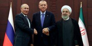 Putin, Kur'an-ı Kerim'den örnek vererek çözüm önerisinde bulundu