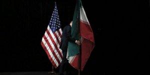 İran'dan ABD'ye nota: Karşılık veririz