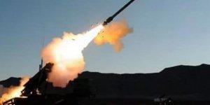 Husiler: Saldırılar sürerse Suudi Arabistan ve BAE'yi vururuz