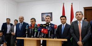 Kürdistan hükümeti: Irak nüfus sayımının zamanlaması yanlış!