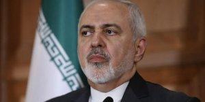 İran: Trump'ı savaşa sürüklemeye çalışıyorlar