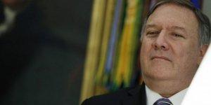 ABD, İran'a karşı uluslararası koalisyon peşinde