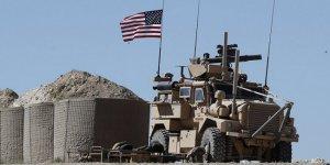 ABD: DSG'ye silah vermeye devam edeceğiz