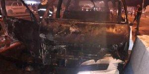 Kerbela'da patlama: Çok sayıda ölü ve yaralı var
