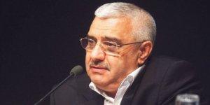 Ali Bulaç: İslam uygulandı mı da, yapılan yanlışlardan İslam sorumlu tutuluyor?