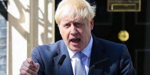 İngiltere: İran'a karşı askeri girişimlerde yer alabiliriz