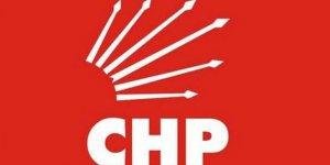 CHP teşkilatına kayyum atandı