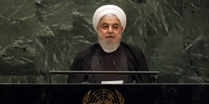 Baskı altında ABD ile müzakereleri kabul etmiyoruz