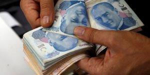 Açlık sınırı 2064 lira oldu