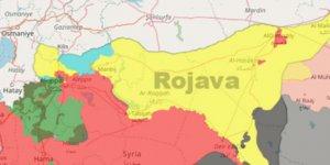 Suriye Anayasa Komitesi'nde Kürtleri ENKS temsil edecek