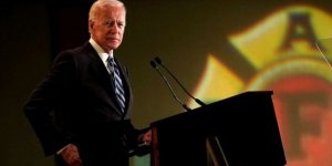 Ukrayna'dan 'Biden' açıklaması
