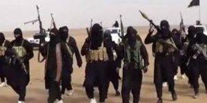Irak'ta IŞİD saldırıları arttı