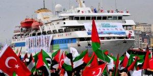 Yargıtay, Mavi Marmaray'la ilgili kararı bozdu