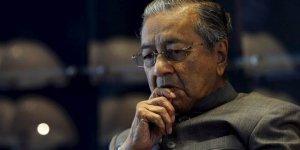 Malezya: ABD'nin karşısında dünya çaresiz