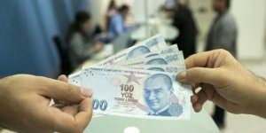 Kamu bankalarından alınan konut kredilerinde faiz indirimi