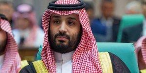 Suudi Prens: İran'la savaş küresel ekonomiyi çökertir