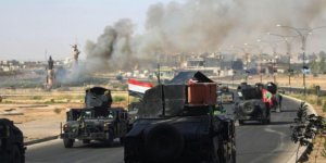 PDK'li yetkili: Kerkük'e 100 bin Arap yerleştirildi