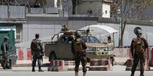Afganistan'da saldırı: 11 ölü
