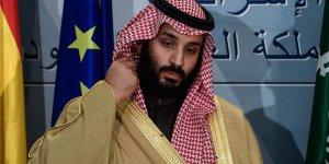 BM'den Selman'a 'Kaşıkçı cinayeti' tepkisi