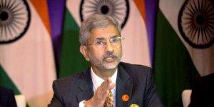 Hindistan: ABD, hangi ülkeden neyi alıp alamayacağımızı söyleyemez