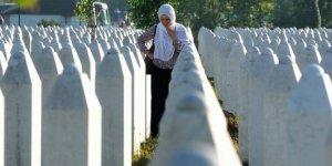 AİHM'den Srebrenitsa mağdurları kararı