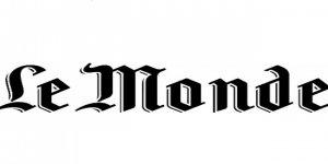 Le Monde: Türkiye Zor Bir Düşman