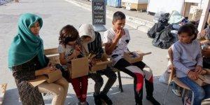 AB, Yunanistan ve Türkiye'de göç sorununu görüşecek