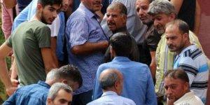 Urfa'da 65 kişilik işe 3 bin 500 kişi başvurdu