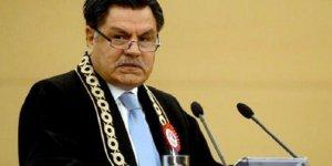 AYM eski başkanı Haşim Kılıç'tan yeni parti açıklaması