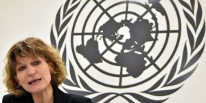 BM: Cinayet Selman Olmadan İşlenmedi