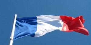 Fransa'dan Türkiye'ye Kritik Çağrı