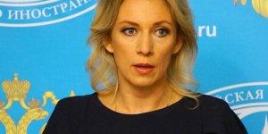 Rusya'dan Trump'ın Türkiye'ye yönelik tehdidiyle ilgili yorum