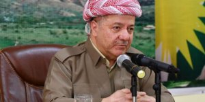 Serok Barzanî derbarê Rojav de: Ya ji destê me bê em dê bikin