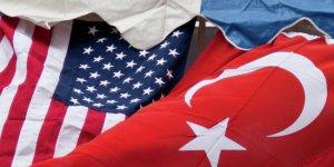 ''ABD diplomatik baskı yapıyor'
