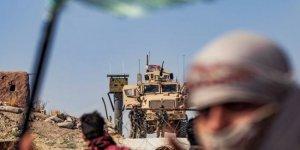 Reuters: PYD, IŞİD'e karşı operasyonlarını durdurdu