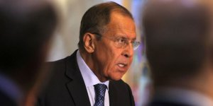 Lavrov: Ankara ile Şam arasında diyalog kuracağız