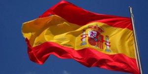 İspanya'dan Türkiye'ye şantaj