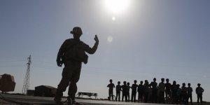 Pentagon doğruladı: Türkiye Bizi Vurdu
