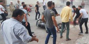 Nusaybin ve Suruç'ta hayatını kaybedenlerin sayısı yükseldi