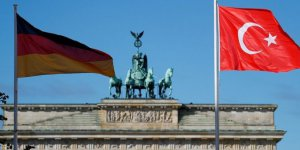 Almanya Türkiye'ye silah satışına son veriyor