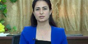 AK Partili Yeneroğlu: Yerde yatan bir sivilin infaz edilmesi korkunçtur