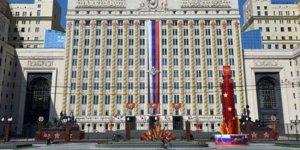 Rusya'dan Rojava çağrısı