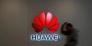Huawei, 5G'de hız rekorunu kırdı