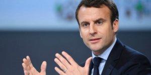 Fransa: Güçlerimizin güvenliğini sağlamak için bazı tedbirler alacağız