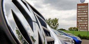 Volkswagen Türkiye kararını erteledi