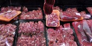 Bakanlık listeledi: İşte at ve domuz eti yediren firmalar!