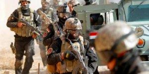 Irak Yasayı koruma gücü oluşturuyor!