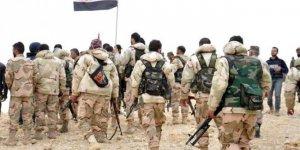 Rusya: Menbiç'in tamamı Suriye ordusunun kontrolünde