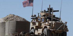 ABD'nin Menbiç'i Rus askerlerine teslim ettiği iddiası