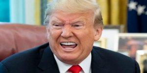 Trump'ın Bu Geceki Tehdidi, Görüşme İyi Olmazsa..